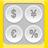 MoneyCalc Lite