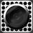 SoundShutter